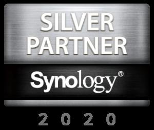 Synology2020