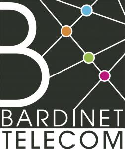 Bardinet-Telecom